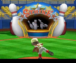Little League World Series 2008 Files