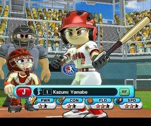 Little League World Series 2008 Chat