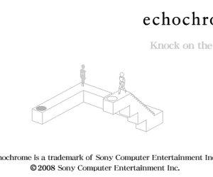 echochrome Chat