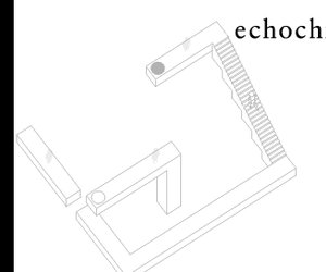 echochrome Videos
