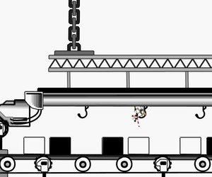 Line Rider 2: Unbound Videos