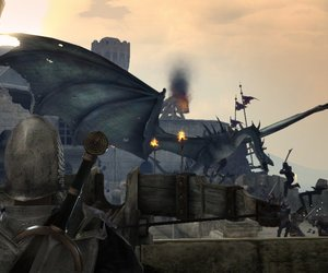 The Lord of the Rings: Conquest Videos