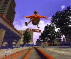 Skate It Videos
