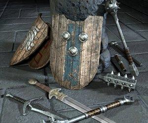 ArcaniA: Gothic 4 Videos
