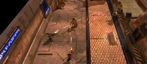 Assault Heroes 2 News