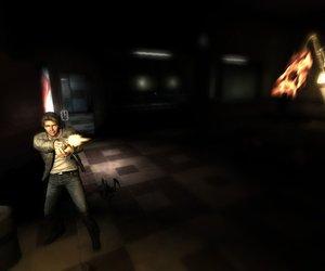 Alone in the Dark: Inferno Videos