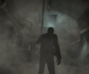 Alone in the Dark: Inferno Screenshots