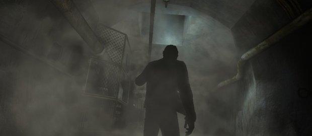 Alone in the Dark News