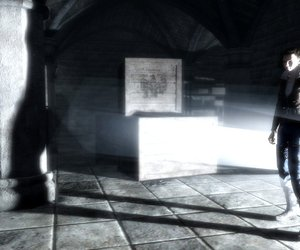 Velvet Assassin Chat