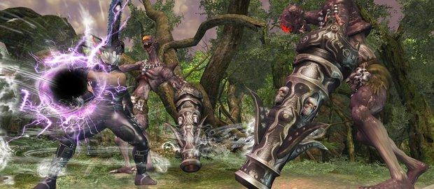 Ninja Gaiden 2 News