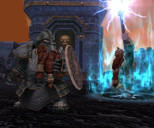 Warhammer Online: Age of Reckoning Chat