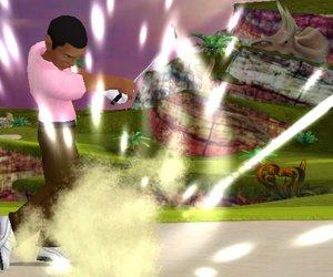 We Love Golf! Videos