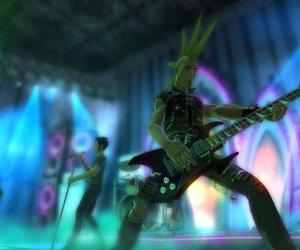 Guitar Hero World Tour Videos