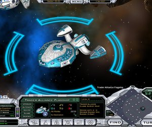 Galactic Civilizations II: Twilight of the Arnor Chat