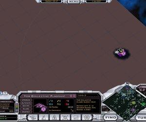 Galactic Civilizations II: Twilight of the Arnor Videos