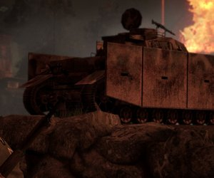 Brothers in Arms: Hell's Highway Videos