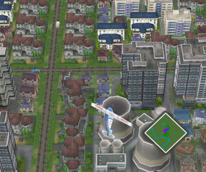 SimCity Creator Videos