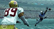 Former NFL players suit against EA continues