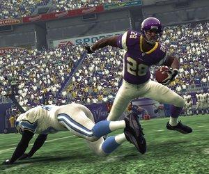 Madden NFL 09 Videos