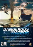 Dangerous Waters boxshot