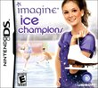 Imagine: Ice Champions boxshot
