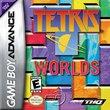 Tetris Worlds boxshot
