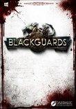 Blackguards boxshot