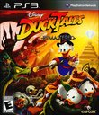 DuckTales: Remastered boxshot