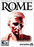 Europa Universalis: Rome boxshot