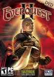 EverQuest II boxshot