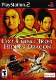Crouching Tiger, Hidden Dragon boxshot