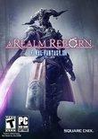 Final Fantasy XIV: A Realm Reborn boxshot