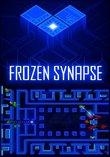 Frozen Synapse boxshot