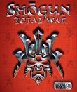 Shogun: Total War boxshot