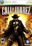 Call of Juarez boxshot