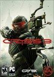 Crysis 3 boxshot