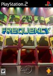 Frequency boxshot