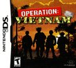 Operation: Vietnam boxshot