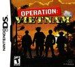 Operation: Vietnam boxshot