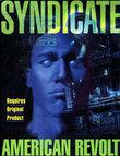 Syndicate (Classic) boxshot