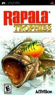 Rapala Trophies boxshot