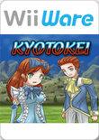 Kyotokei boxshot
