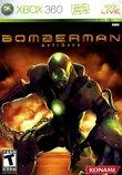 Bomberman: Act Zero boxshot