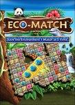 EcoMatch boxshot