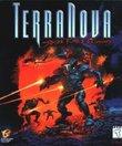 Terra Nova: Strike Force Centauri boxshot