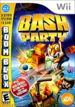 Boom Blox Bash Party boxshot