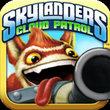 Skylanders Cloud Patrol boxshot