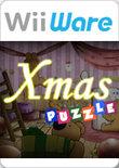 Xmas Puzzle boxshot