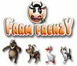 Farm Frenzy boxshot