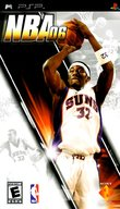 NBA 06 boxshot